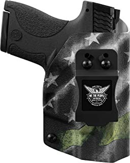 Best we 1911 holster Reviews
