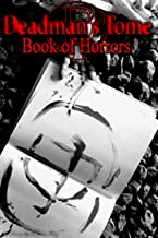 Deadman's Tome: Book of Horrors
