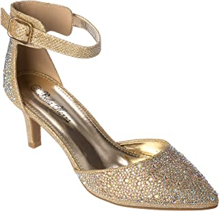 77a35e49d jupiter02 Womens Evening Sandal Rhinestone Dress-Shoes