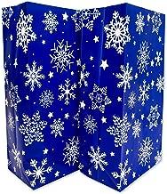 Best winter wonderland party favor bags Reviews