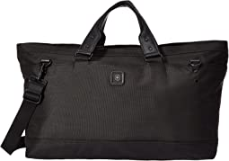 Lexicon 2.0 Weekender Deluxe Carryall Tote
