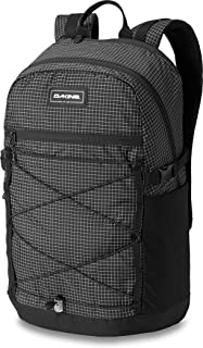 Dakine Unisex Wonder 25L Backpack