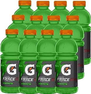 rrunn sports drink