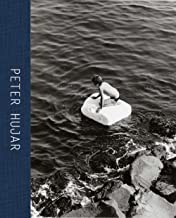 Best peter hujar book Reviews