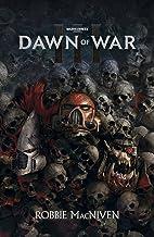 Dawn of War III (Warhammer 40,000)