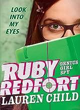 ruby radford