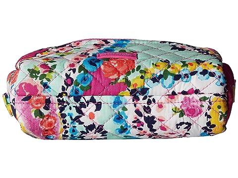 Iconic Cosmetic Vera Wildflower Mini Bradley Paisley TqxRxHFw