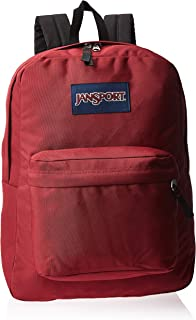 Jansport Superbreak Day Pack
