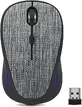 Suchergebnis Auf Für Speedlink Maus