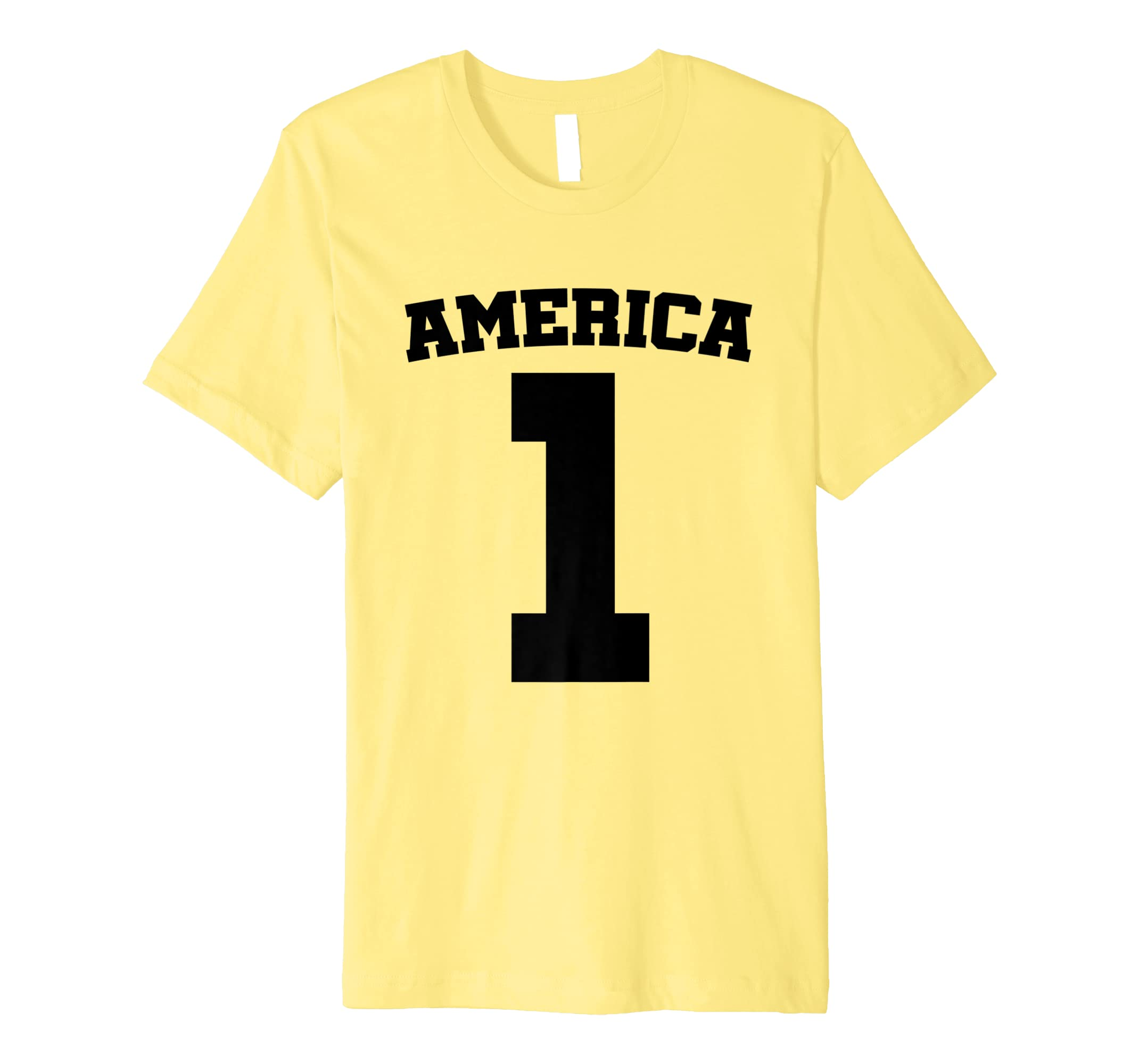 2d455a590a Patriotic T Shirts Funny – EDGE Engineering and Consulting Limited