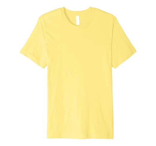d006c40d934ee9 Halloween Costume Shirt Yellow Pencil Teacher Gift Sc 1 St Amazon.com