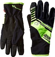 Pearl iZUMi Pro Barrier Wxb Glove, Black, Small