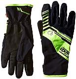 Pearl Izumi Pro Barrier WxB Winter Fahrrad Handschuhe schwarz 2016: Größe: M (