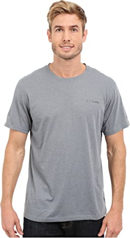 Silver Ridge Zero™ Short Sleeve Shirt