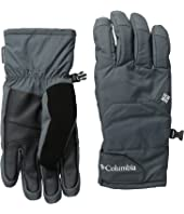 Columbia - Whirlibird Short Gloves