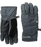Columbia - Whirlibird Short Gloves