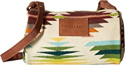 Pendleton - Travel Kit w/ Strap