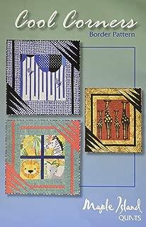 Best cool quilt patterns Reviews