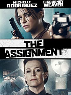Best watch the assignment free online Reviews