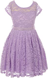 e99e4cb47 Amazon.com: Purples - Dresses / Clothing: Clothing, Shoes & Jewelry