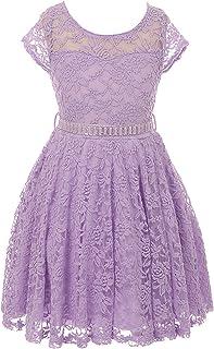 c790928a5 Big Girls (7-16) Girls  Dresses