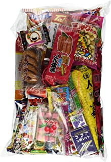 Best umai do japanese sweets shop Reviews