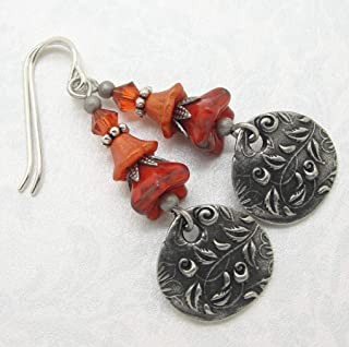 Best silver clouds jewelry Reviews