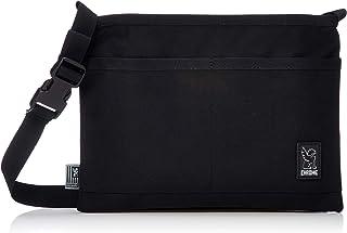 [クローム] MINI SHOULDER BAG ショルダーバッグ