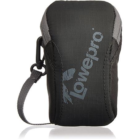 Lowepro Dashpoint 10 Kameratasche Grau Kamera