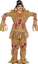 Amazon.es: disfraz de espantapajaros