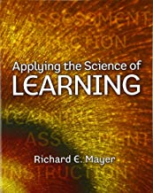 Best applying science of learning in education Reviews