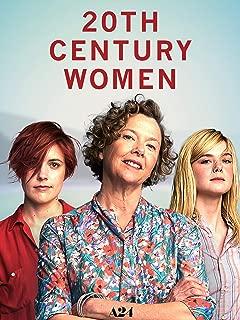 Best twentieth century women watch Reviews
