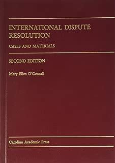 Best international business dispute resolution Reviews