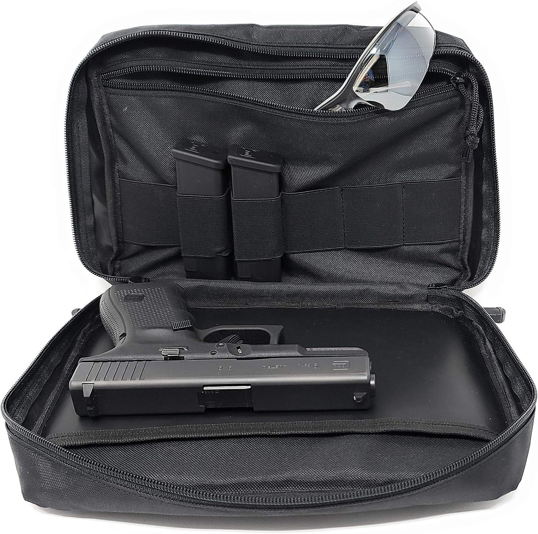 Popular Holsters Shooting Range Philadelphia Mall Hunting wi Case Tampa Mall Comfortable Soft