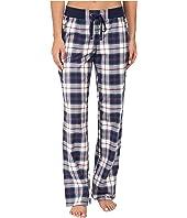 Jane & Bleecker - Cotton Lawn Pants