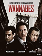 Best the wannabes movie Reviews