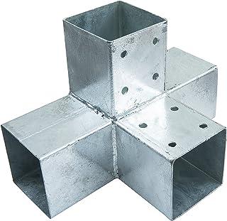 Connex COXB973832 Llave de carraca y puntas 32 piezas