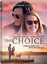 The Choice [DVD]