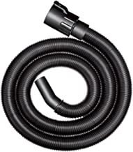 Vacmaster 6 ft. Vacuum Accessory Hose, V1H6