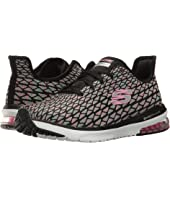 SKECHERS - Skech-Air Infinity-Transform