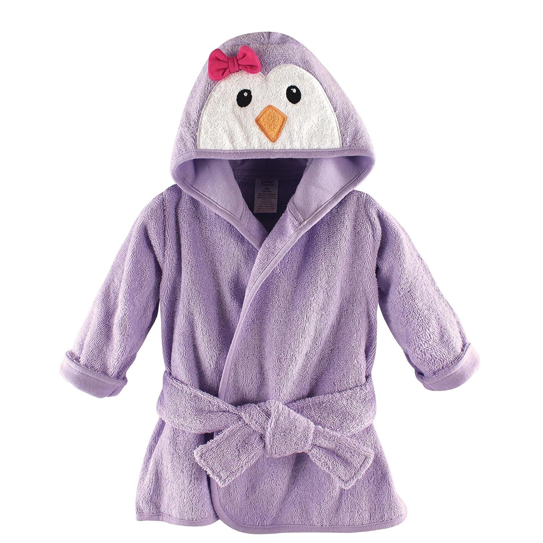 Bathrobe towelling hooded size XXL-Terry Bathrobe with Hood-Face