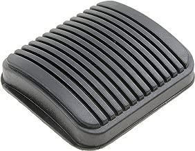 Dorman 20780 HELP! Clutch and Brake Pedal Pad