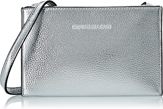 Calvin Klein Banner Small Crossbody Bag, 20 cm, K60K606157