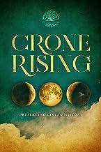 Crone Rising