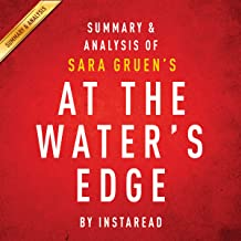 Best at the water's edge summary Reviews
