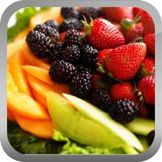 Best cholesterol app free Reviews