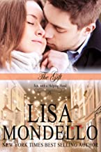The Gift: a holiday romance (Fate with a Helping Hand Book 0)