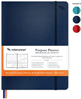 Best work and life planner Reviews
