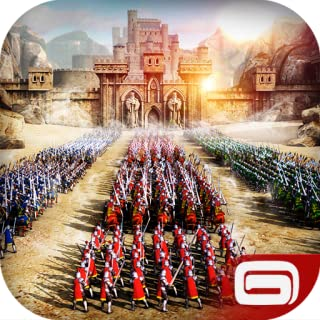 empire total war android