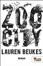 Zoo City (German Edition)
